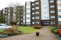 Flat for sale in Beechlands Avenue...