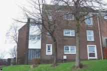 Flat for sale in Pennan, Erskine, PA8