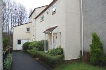 3 bed Terraced property in Mains Hill, Erskine, PA8