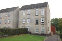 2 bedroom Flat for sale in Kirkton, Erskine, PA8