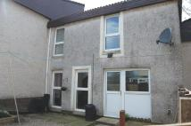 Park Gate Terraced house for sale