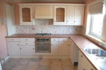 1 bedroom Flat for sale in High Parksail, Erskine...