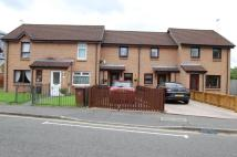 Hardgate Gardens Terraced house for sale