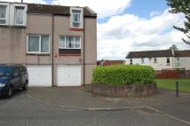 3 bed End of Terrace property for sale in Mains Wood, Erskine, PA8