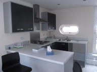 2 bed Penthouse to rent in Watkin Road, Leicester...