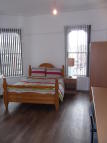 5 bed Flat to rent in University Road...