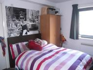 5 bedroom Flat in Western Road, Leicester...