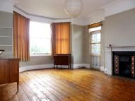 semi detached home for sale in Ryde, Isle of Wight.