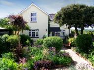 3 bedroom Detached house in Sandown, Isle of Wight.