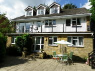 4 bed Detached home in Orchard Road, Shanklin...