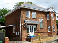 Detached property in Granville Rise Totland...