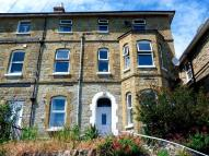 1 bedroom Ground Flat for sale in Madeira Road, Ventnor...