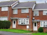 Perowne Way Terraced house for sale