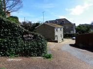 Ground Flat for sale in Yarbridge, Brading...