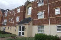 Apartment to rent in Alma Road, Banbury
