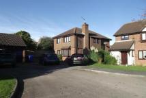 4 bedroom home to rent in Mill Lane, Brackley