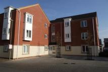 2 bed Apartment to rent in Verney Road, Banbury