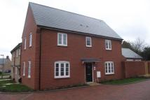 3 bed property to rent in Aldous Drive, Bloxham
