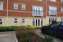 2 bed Apartment to rent in Alma Road, Banbury