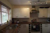 2 bed house to rent in Rectory Road, Hook Norton