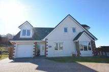 4 bed Detached Bungalow for sale in Sea Mill Lane, St Bees