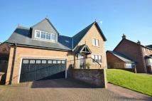 4 bed Detached home in Fairladies, St Bees