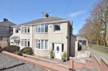 3 bed Detached home for sale in Ennerdale Avenue...