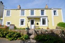 4 bedroom Detached house in Sandwith, Whitehaven