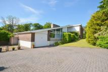 4 bedroom Detached Bungalow for sale in Standings Rise...
