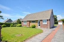 Detached Bungalow for sale in Seascale Park, Seascale