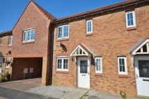 3 bed Terraced home for sale in Station Close, Egremont