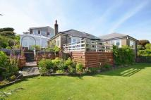 Detached Bungalow for sale in Scalebarrow rd, St Bees