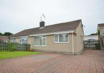 semi detached property for sale in Murton Park, Arlecdon