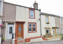 2 bed Terraced property in Eller Bank, Harrington