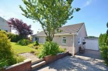 Detached property for sale in Mill Street, Frizington