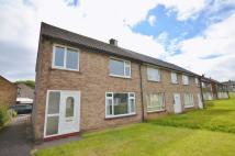 3 bedroom Detached house to rent in Tennyson Drive, Egremont