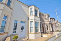3 bed Terraced property in Mandle Terrace, Maryport