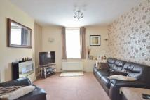 2 bed End of Terrace house in Moss Bay Road, Workington