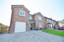 Colliers Way Detached property for sale