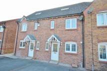 4 bedroom Terraced home in Station Close, Egremont