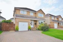 4 bed Detached home in Vicarage Hill, Frizington