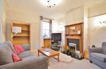 3 bedroom semi detached house for sale in Cavendish Street...