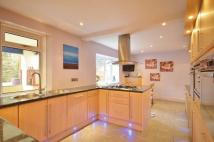 5 bed Detached property for sale in Portland Square...