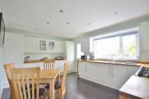 3 bed Detached Bungalow for sale in Woodlea Grove...