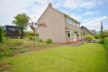 Detached house for sale in Rowrah