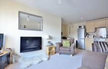 2 bedroom Apartment in Infirmary Road...