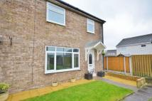 3 bed Terraced property for sale in Dent View, Egremont
