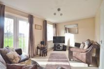 semi detached house in Hartside Court...