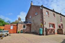Barn Conversion for sale in Plum Tree cottage...