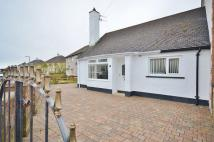 Bungalow for sale in Royal Drive, Egremont